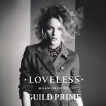 LOVELESS 2012A:W