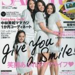 SAKURA 2009 vol.7