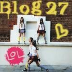 Blog27