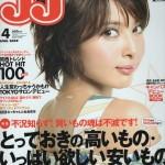 JJ 2009 april
