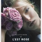 L'EST ROSE 2016SPRING SUMMER